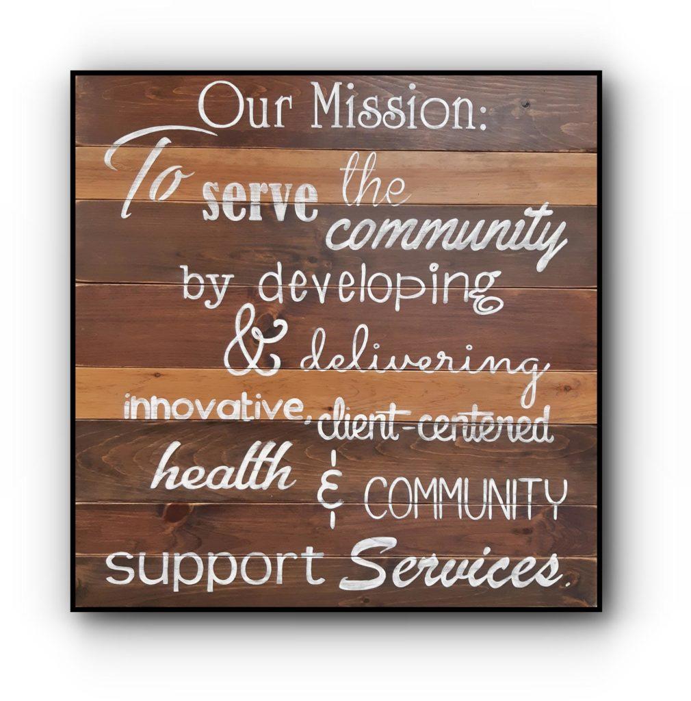 Our-Mission---Mission