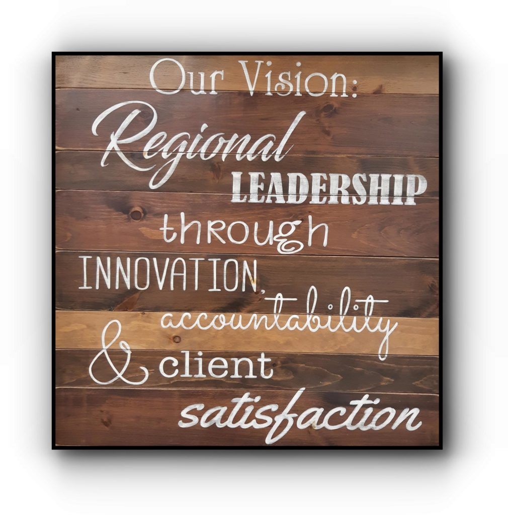 Our-Mission---Vision